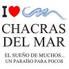 Chacras del Mar Resort
